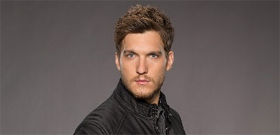 Scott Michael Foster rejoint la saison 2 de Crazy Ex-Girlfriend